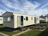 Haven Church Farm 5 star holiday village Pagham West Sussex