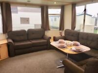 Static Caravan For Sale In Great Yarmouth - Scratby Norfolk East Anglia