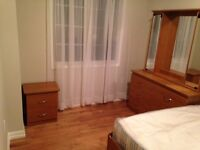 Furnished room in a beautiful house and perfect location!!!