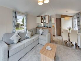 *Willerby Avonmore Holiday Home For Sale,Windermere,Lake District*