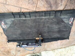 Roadmaster Tow Hitch