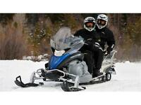 2014 Yamaha Venture MP - Only $8899 or $122 Bi-Weekly
