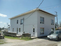 INVESTORS DREAM-AFFORDABLE-FULLY RENTED 4-PLEX