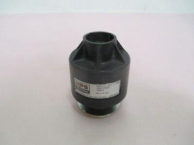 MKS HPS 104230001 Series 423 I-Mag Cold Cathode Vacuum Sensor, 10028, 423619