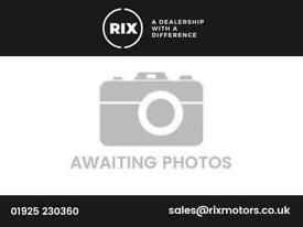 image for 2013 BMW 5 Series 2.0 520D M SPORT GRAN TURISMO 5d 181 BHP Hatchback Diesel Auto