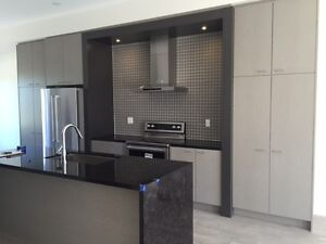 Richmond Hill New Townhouse for Rent