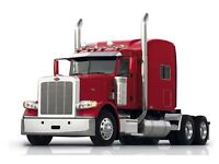 HIRING DRIVERS FOR USA & CANADA