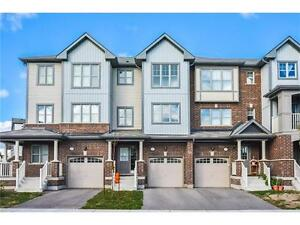 EXCELLENT VALUE & LOW FEES!! ONLY $349,900