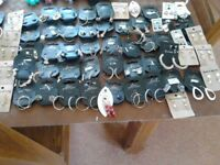 bulk load of costume jewellery £80 ono