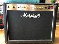 Marshall DSL 40 C