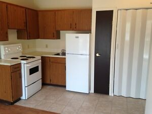 Kosmo Apartments Bachelor Suite  2127 Palm Road S.