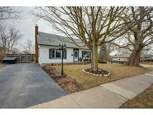 4358 Central Beamsville Open House Sun. Feb 26th from 2 to 4 pm
