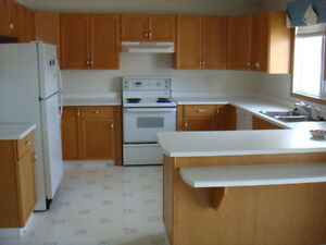 Wainwright - 3 Bedroom -  Utilities Included - Avail. Sept 1st