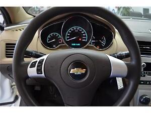 2012 Chevrolet Malibu LS Kingston Kingston Area image 17