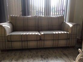 Next Soffa