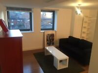 Three Bedroom Apartment, Nr Leeds City Centre for Rent, [01.10.18], VIEW NOW!!