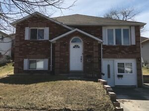 Great 2 Bedroom Lower Unit In Midland