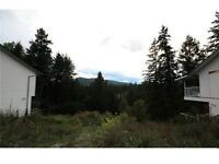 Residential Building Lot - Highland Park Subdivision