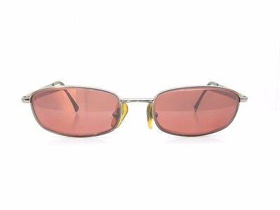 RAY-BAN RB 9503S 200/6P SPORT Eyeglasses Eyewear FRAMES 49-17mm TV3 51847