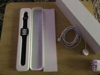 Apple Watch serie1