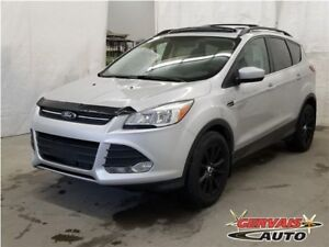 Ford Escape SE 2.0 AWD Toit Panoramique MAGS 2014