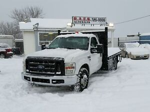 "2010 Ford F-350 Super Duty XLT ""Great Price"""