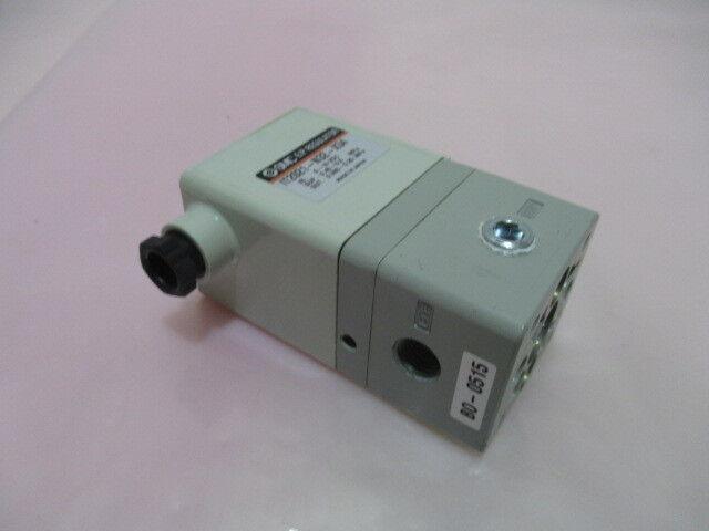 SMC IT2021-N32-X34, E/P Regulator. 416466
