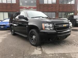 2014 CHEVROLET TAHOE!$106.19 BI-WEEKLY WITH $0 DOWN!ALL ORIGINAL