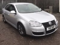 VW Jetta Perfect condition for Age