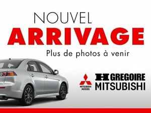 2014 Toyota Sienna LE AWD GR ELECTRIQUE BANC CHAUFFANT MAGS