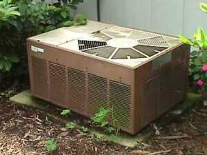 HVAC AIR-CONDITIONING TUNEUP 4 ONLY $49.99 CALL (647) 680-9767