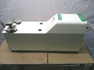 Adixen ACP40 Dry Vacuum Pump, 110/240V, 50/60Hz, 10A/5A, 1100V, Alcatel, 453292
