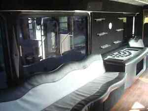 Party Limo Bus for sale Kitchener / Waterloo Kitchener Area image 3