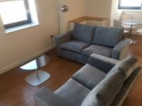 Three Bedroom Refurbished Apartment, Nr Leeds City Centre for Rent, [01.10.18], VIEW NOW!!
