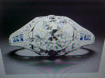 Jewels By Jackie