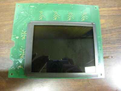USED TOKHEIM 1-422448 PREMIER GRAPHIC DPT DISPLAY BOARD FREE SHIPPING