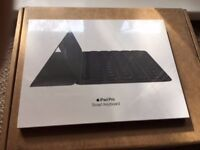 KEYBOARD SMART KEYBOARD FOR IPAD PRO 10.5 INCH BRAND NEW SEALED