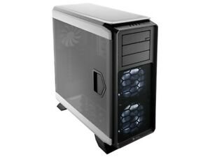 gaming tour microcad core i7-6700 3,4 ghz 32 gig g.force 2080rtx