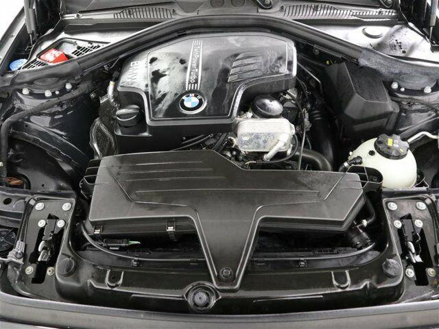 Image 12 Voiture Européenne d'occasion BMW 2-Series 2016