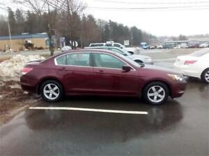 2010 Honda Accord Sedan LX AUTO WONDERFULL ONLY $6351.