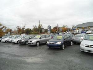 6 CARS NISSAN VERSA AND CHEV AVEO 2010 ON SALE !!!!