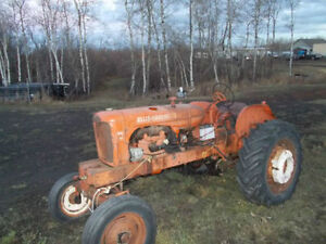 4wd Tractor Kijiji Free Classifieds In Alberta Find A