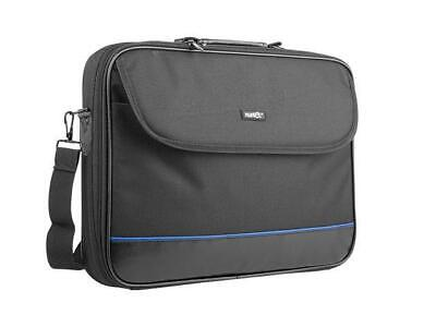 NOTEBOOK TASCHE LAPTOP 17