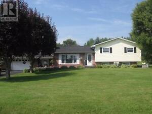 29 Barker Lane Wicklow, New Brunswick
