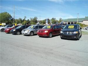 BARRY BEATS ANY CAR DEALS!!! LOTS OF NICE CARS HERE !
