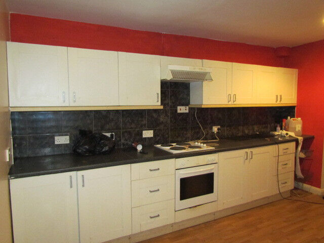 Single room to rent near Lewisham shopping center £95 per week