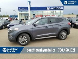 2018 Hyundai Tucson SE - 2.0L PANORAMIC SUNROOF/LEATHER SEATS/BL