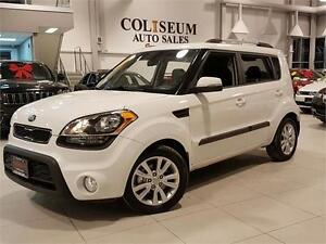 2013 Kia Soul 2.0L 2u **AUTOMATIC-WE FINANCE!!**