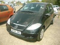 2006 Mercedes A-class A150 Classic Se Only 70K Miles!! 1.5