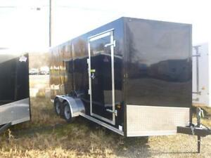 Lastest Buy Or Sell Used Or New RVs Campers Amp Trailers In Brantford  Cars